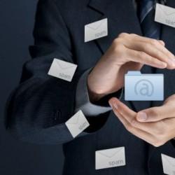Diez consejos para proteger tu correo electrónico