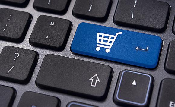 10 claves para vender por Internet Parte 2