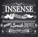 Insensethisrts