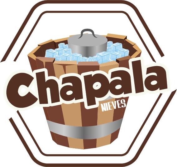 Nieves Chapala